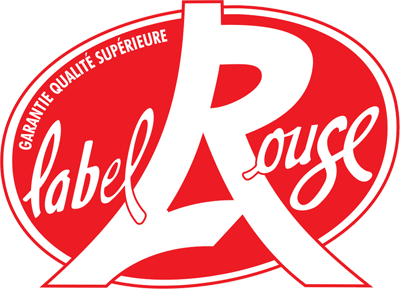 labelrouge_400